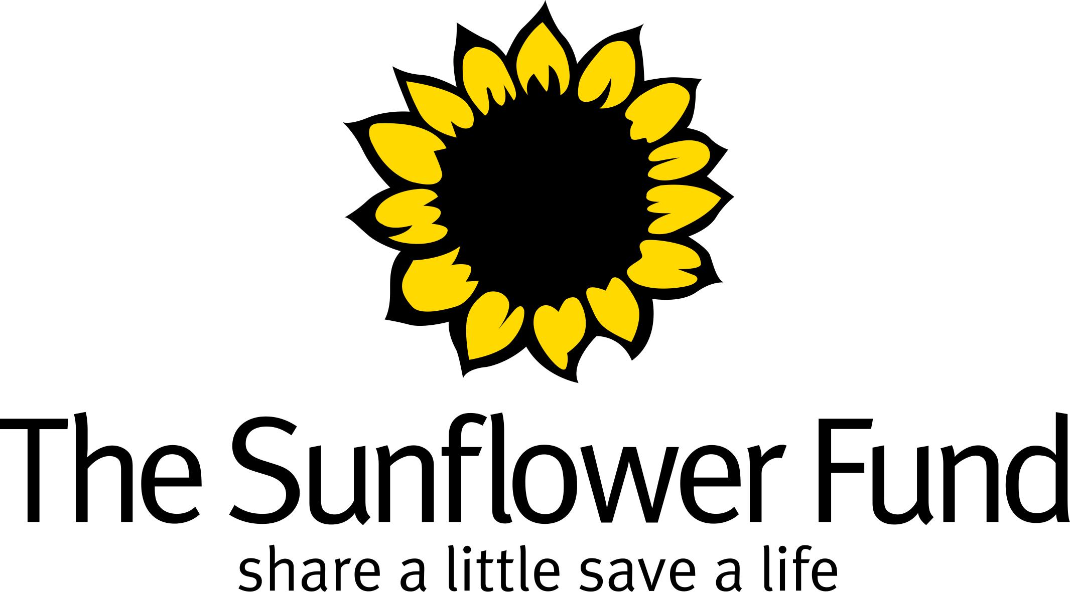 The Sunflower Fund