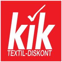 KIK Clothing
