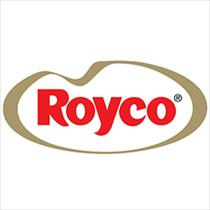 Royco